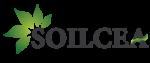 Soilcea