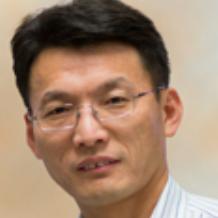 Dr. Nian Wang